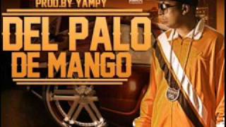 Ñengo Flow -♪♫ Del Palo De Mango (Www.FlowHoT.NeT).♪♫