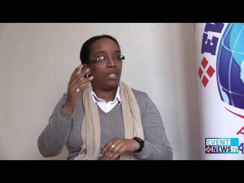JUSTICE / MAITRE HABIBA TOURE  DONNE LES DERNIERES NOUVELLES DE SIMONE GBAGBO