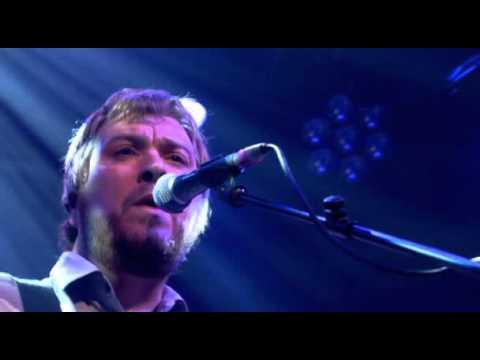 Doves - BBC Eletric Proms (2009)