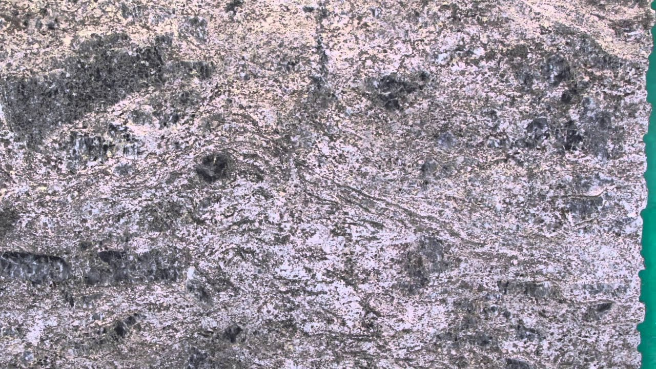 Blue Flower - www.stonemastersinc.net - Granite ...