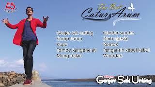 "Download Best Catur Arum ""Genjer Sak Unting"" Full Album (Audio Only)"