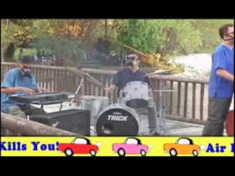 Dandansoy - a popular Visayan folk song
