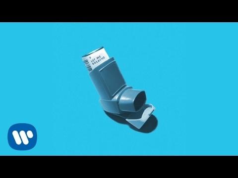 Action Bronson - Let Me Breathe [OFFICIAL AUDIO]