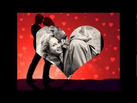 Картинки про любовь -
