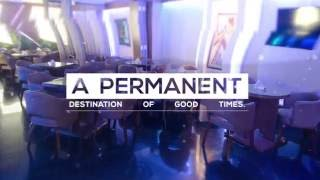 Bar Dhaka - Welcome to the best bar in Dhaka