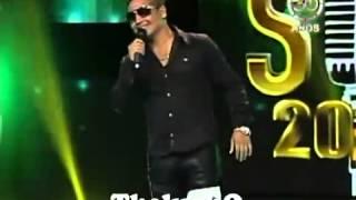 Yo Soy 2013 Casting Jair Vidales SORPRENDE al Jurado con Imitaciones [Yo Soy 2013] 10/06/13