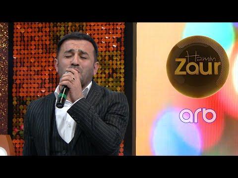 Zaur Kamal Wikipedia Mp4 3gp Flv Mp3 Video Indir