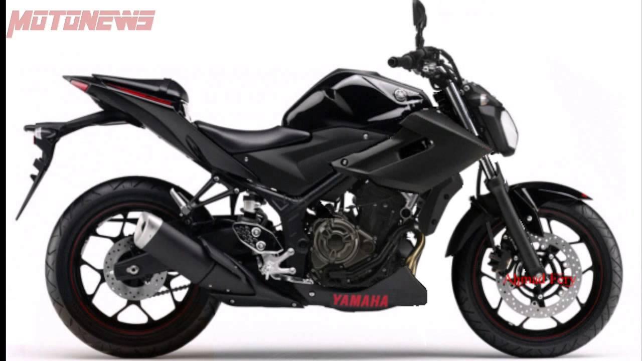 Yamaha Fazer Cc Price In India