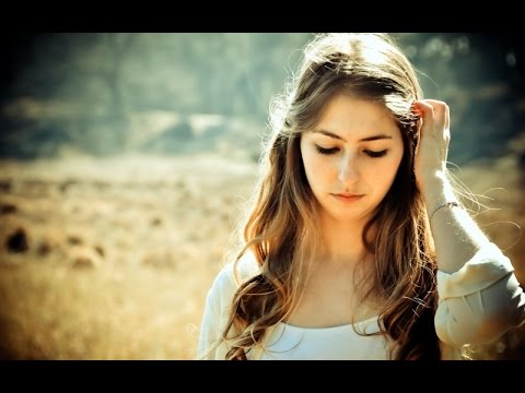 When you say nothing at all - Alison Krauss [english sub]