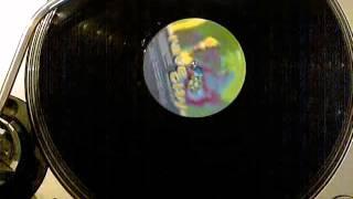 CIRILLO Citizens Of Rave City - Rave City The Anthem (Step Mix 1)