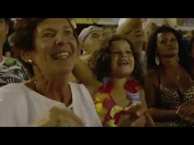 GRES Tradição 2012 4