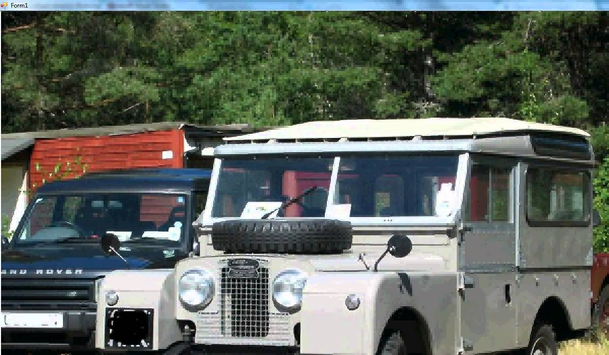 Land Rover Wiki 1000 Youtube