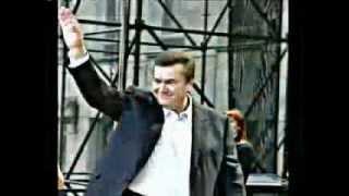 Янукович. Криминальная биография.(РЕКОМЕНДУЮ : Партнерская сеть для Вашего канала https://youpartnerwsp.com/join?8245 Отличное продвижение Вашего видео,..., 2013-08-22T12:36:18.000Z)
