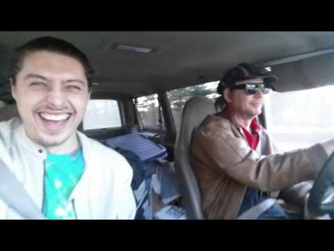 Careoke W/ Craig & Alec -To The Grave Melodi Ryan