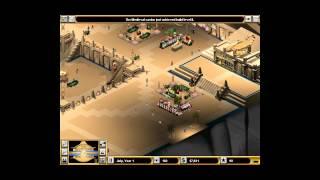 Let's play Casino Empire 2