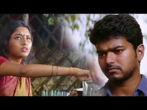 En Dheivathukey Sister Version Song | Vijay | Sivakasi