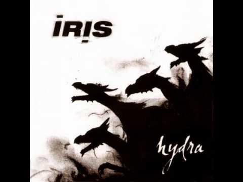 Iris - Wait Move On (Andrews Detective Mix)