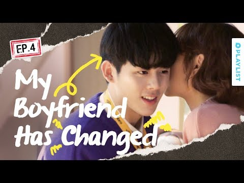 Download My Boyfriend Has Become Distant | Want More 19 | EP.04 Click CC for ENG sub Mp4 baru
