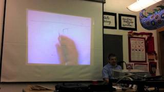 ANI12 - 23Feb2012 - A Review on How to Draw Cubes Mechanically
