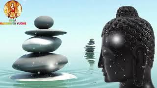 Nhạc Thiền Phật Giáo Tĩnh Tâm An Lạc   Nhạc Hòa Tấu Không Lời Hay Nhất   #Mới Nhất