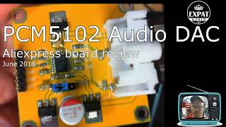 Aliexpress car audio