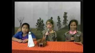 Pawnee Tribe