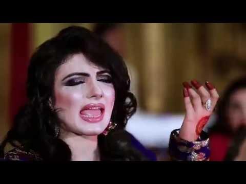 Jaani Dushman Lyrics and video of Songs from the Movie Jaani Dushman