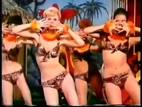 "The Rolling Stones, ""(Honky Tonk Women, Voodoo Lounge)"""