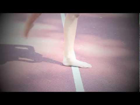 Музыка Балета ТОДЕС(music video)
