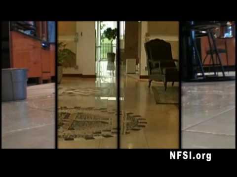 NFSI Commercial