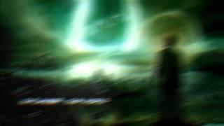 Outlander - Our World [HQ Original]