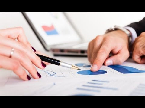 Financial Security through Structured Settlements