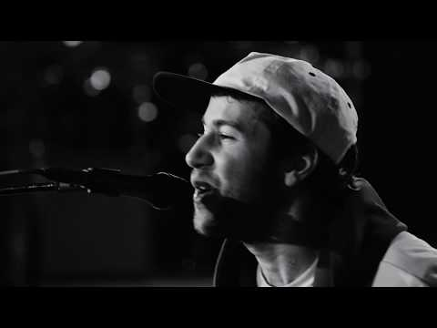 Lawrence - Friend or Enemy (Official Live Session)