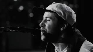 Baixar Lawrence - Friend or Enemy (Official Live Session)