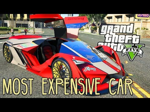 buying-the-most-expensive-car-in-gta-v