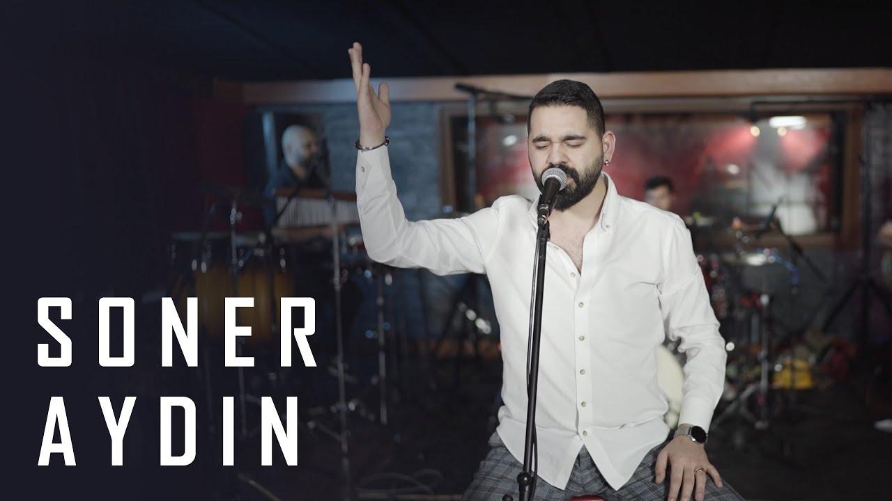 İbrahim Erkal - De Get Yalan Dünya (Official Video)