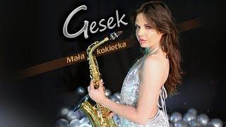 Gesek - Mała Kokietka (Oficjalny teledysk)