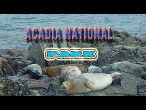 Maine Acadia National Park Destination & Attractions | Visit Acadia National Park