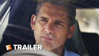The Dry Trailer #1 (2021) | Movieclips Trailers