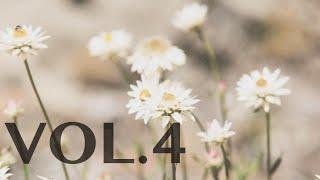 3CC Vol 4