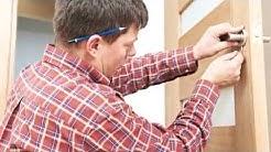 XYZ Locksmith Services - (225) 641-8422
