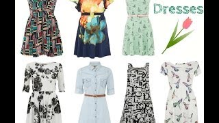 Spring Dresses 2014 from Lulus.com :) Thumbnail