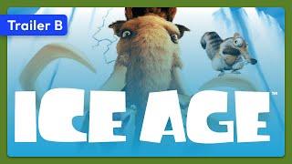 Ice Age (2002) Trailer B