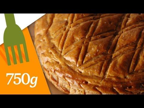 galette-des-rois-frangipane---750g