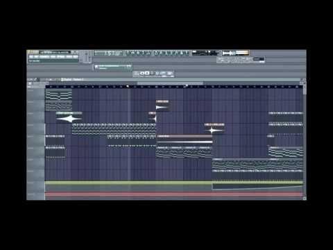 Lay Me Down (AVICII By AVICII) Remake + FLP