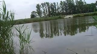 Рыбалка 06