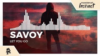 Baixar Savoy - Let You Go [Monstercat Release]