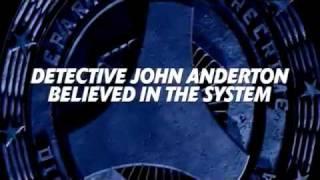 Minority Report (2002) Trailer 1