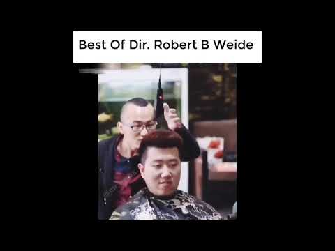 😂 Best Funny Videos Directed By Robert B.weide # 1😂