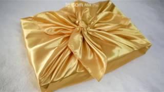 아리아리산삼 산양삼 장뇌삼 산양산삼 추석선물세트 설선물…